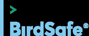 BirdSafe Logo