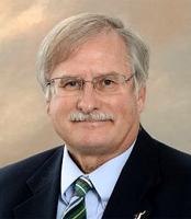 Dr Daniel Klem Jr