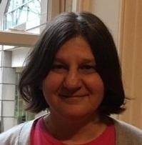 Susan Krajnc