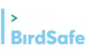 BirdSafe - BirdSafe.ca